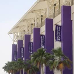 Advertising-NYU-Abu-Dhabi